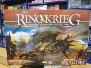 official supplier new arrive amazing selection Der Herr der Ringe: Frodo und Bilbo Beutlin feiern ...