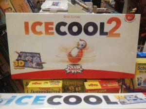 Angebot der Woche: ICECOOL2