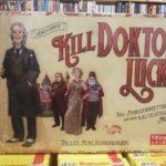 Angebot der Woche: Kill Doktor Lucky