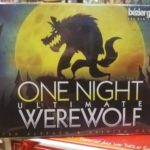 One Night Ultimate Werwolf