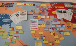 Twilight Struggle 1