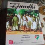Gandh